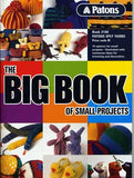 The Big Book of Small Projects