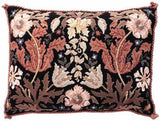 Compton Cushion (Brown) - Morris & Sons Australia