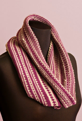 Addison Cowl