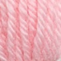 DMC Tapestry Wool 7003 Very Light Salmon