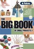The Big Book of Small Projects 2
