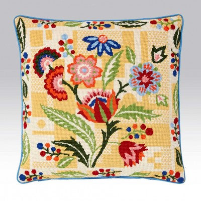 Windemere Cushion