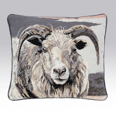 Fiona Cushion