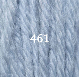 Appletons Crewel Wool 461 Cornflower