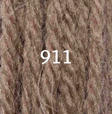 Appletons Crewel Wool 911 Fawn