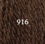 Appletons Crewel Wool 916 Fawn