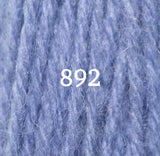 Appletons Crewel Wool 892 Hyacinth