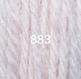Appletons Crewel Wool 883 Pastel Shades