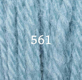 Appletons Crewel Wool 561 Sky Blue
