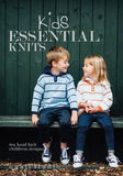 Kids Essential Knits