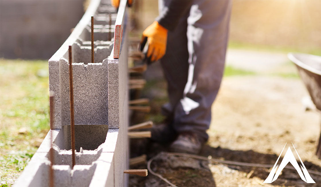 Masonry Safety: Staying Safe on the Jobsite