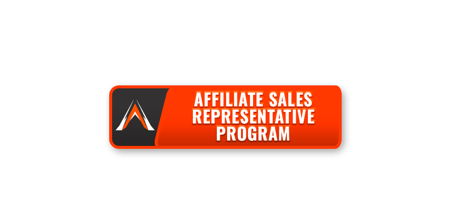 Affiliate Sales Representative Program - Malta Dynamics