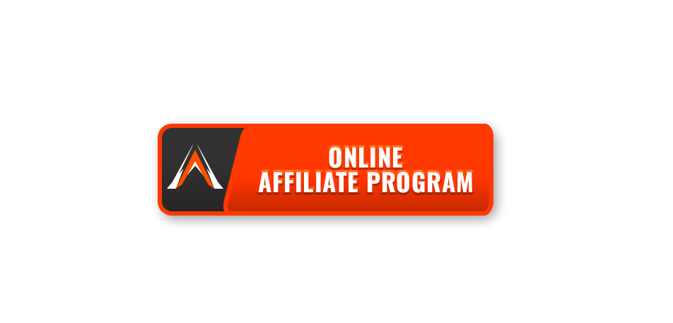Online Affiliate Program - Malta Dynamics