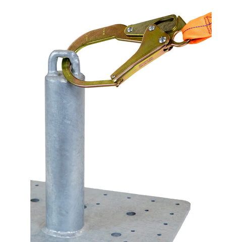 "Roof Anchor 12"" Standard"