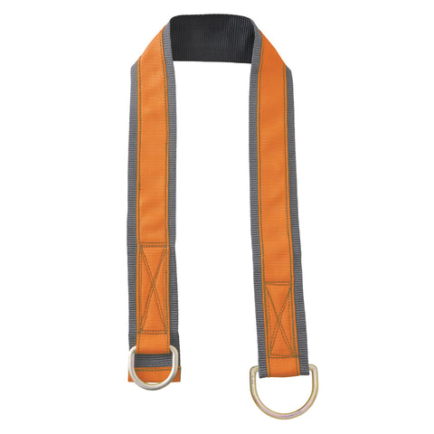 4' Cross Arm Strap