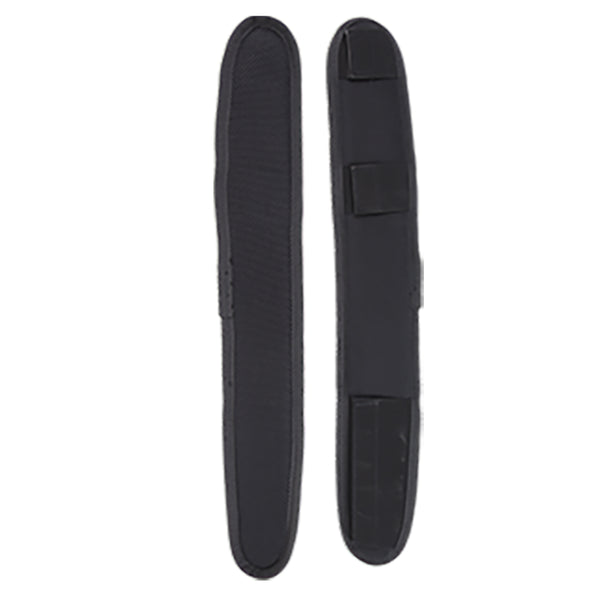 Harness Leg Pads (Pair)
