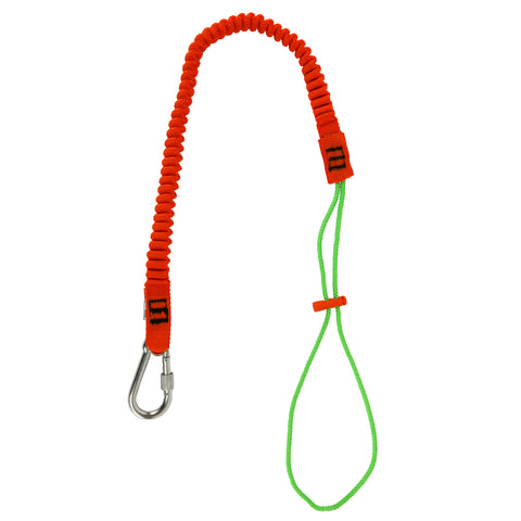 Tool Lanyard-Pack of 10