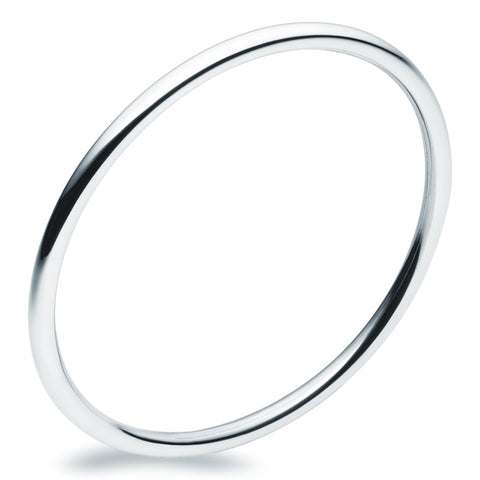 Classic Golf Bangle - Zaffre Jewellery - 1