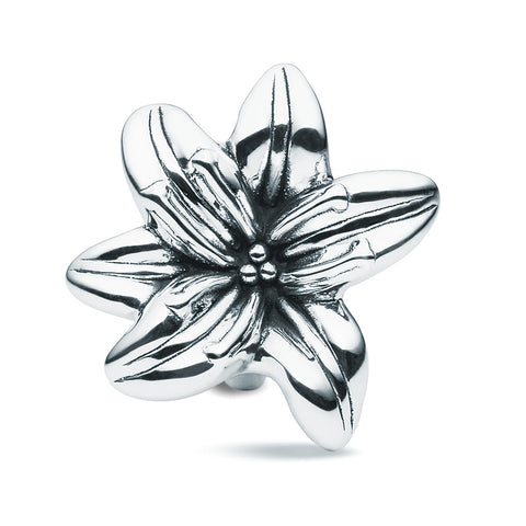 Tigerlily Ring - Zaffre Jewellery - 1