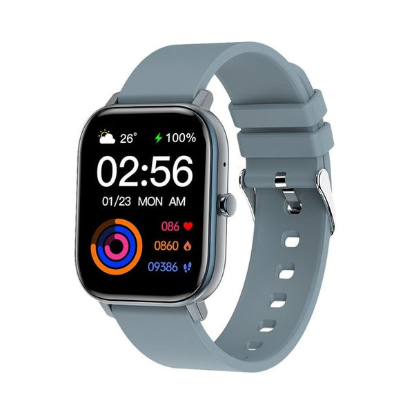 GTS 3.0 Fitness Smartwatch