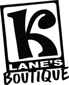 K.Lane's Boutique
