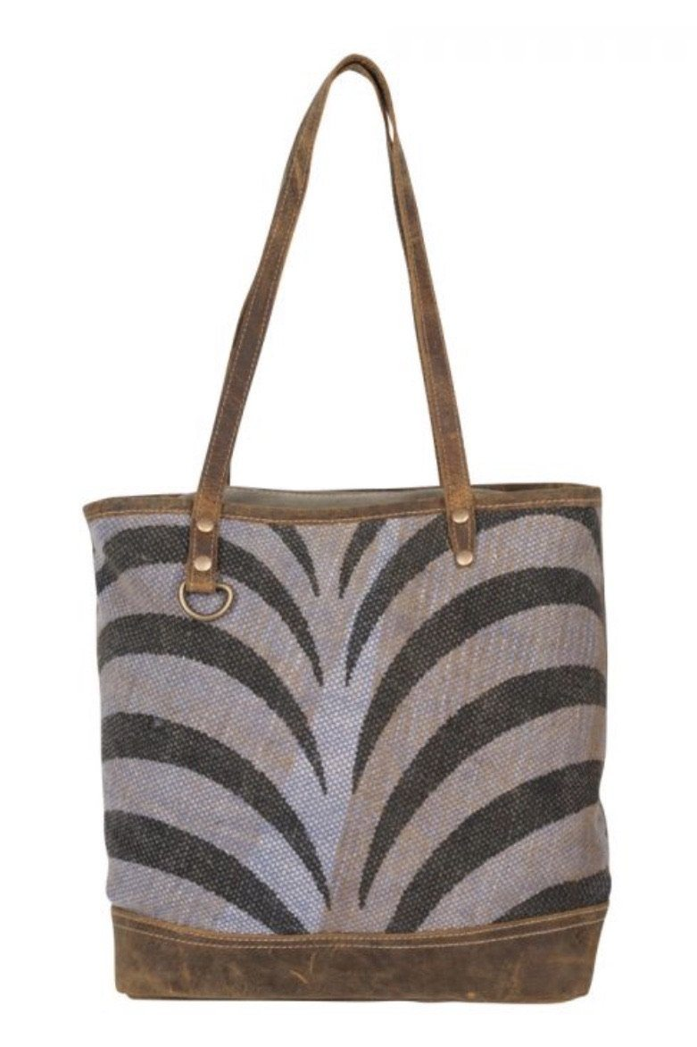 Trendy Affair Tote Bag