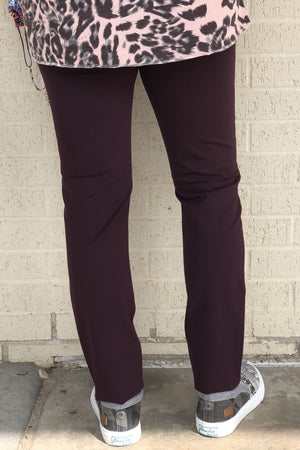 Gia Glider BOTTOMS LIVERPOOL