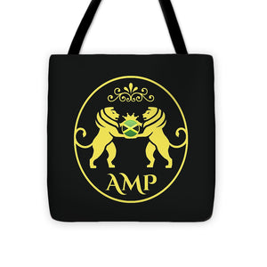Yaad Collection  - Tote Bag
