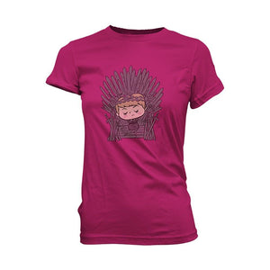 Cersei T Shirt From