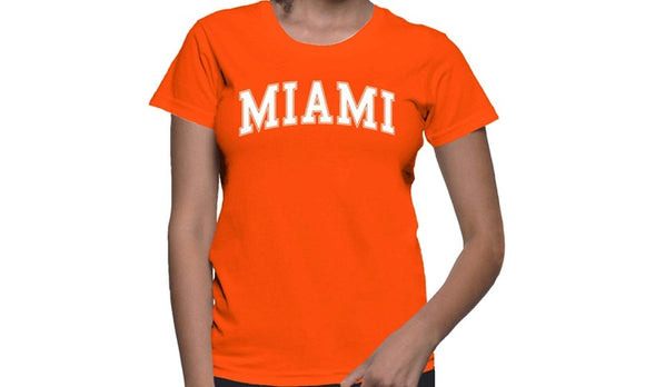 Up To 59%25 Off On Womens Miami