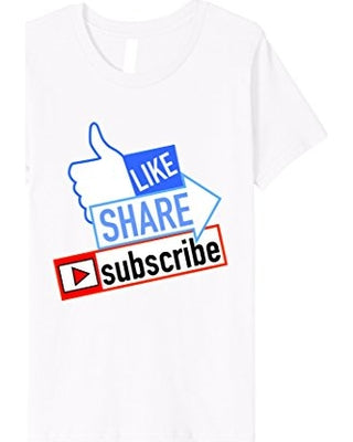 Summers Hottest Sales On Kids Social Media Like Share Subscribe T