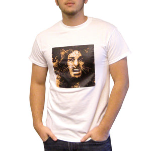 David Wooderson T Shirt Dazed And Confused Costume McConaughey
