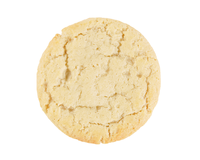Sugar Cookie - 72 x 1 oz