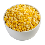 Simply Sweet Candy Corn - 2.5 lb
