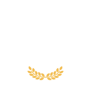 World Tea Expo Top New Product Award