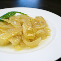 Sweet Caramelized Onions