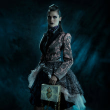 Load image into Gallery viewer, Marie Antoinette Jacket