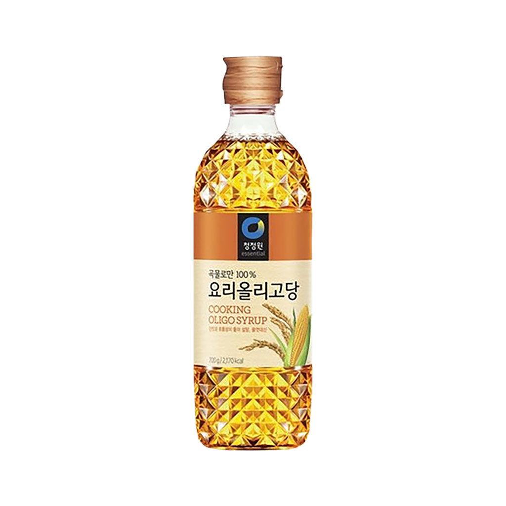 KD2056<br>Chungjungone Cooking Oligo Syrup 20/700G