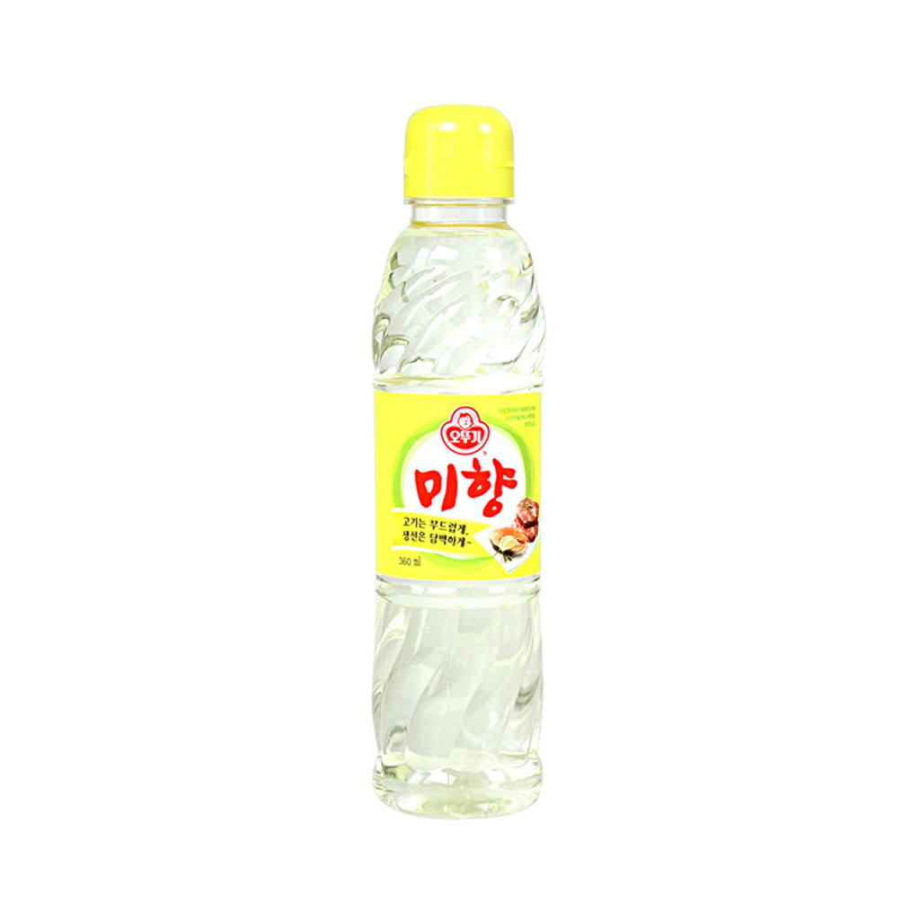 KO1131A<br>Ottogi Cooking Wine 15/360ML