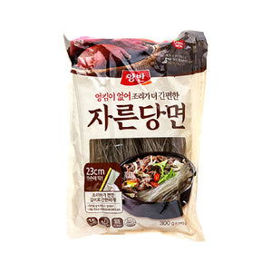 ND2111<br>Dongwon Dried Cut Vermicelli 20/300G