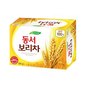 TBD002<br>Dongsuh Barley Tea 24/10.58Oz(300G)
