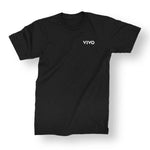 Men's Organic Cotton Tee