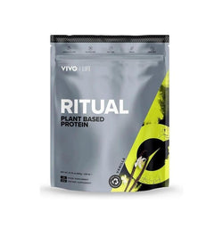 Ritual Plant Based Vegan Protein 900G / 30 SERVINGS