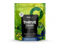 Vivo Thrive Living Multinutrient Superfood Powder 112g
