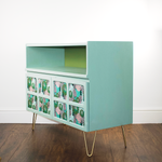 Mid-Century Nathan Sideboard