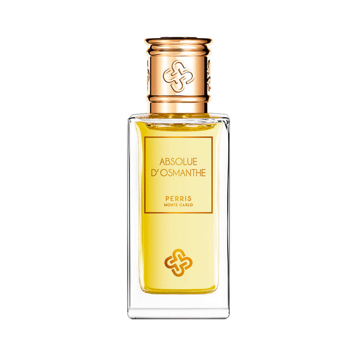 Absolute D'Osmanthe - Perris Monte Carlo - EP 50ml
