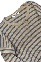 Load image into Gallery viewer, Sonia Rykiel striped pullover top