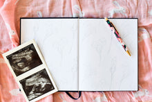 Load image into Gallery viewer, Dear Baby: A Pregnancy Prayer Journal