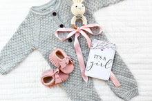 Load image into Gallery viewer, Dear Baby Gift Bundle