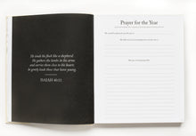 Load image into Gallery viewer, Dear Son: A Childhood Prayer Journal and Keepsake Book